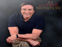 Let's Talk Nutrition 1-23-18 H2