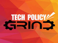 Trailer For Tech Policy Grind Podcast