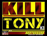 KT #212 - Pauly Shore, Daniel Van Kirk