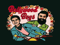 Bollywood Boys - Kaho Naa Pyaar Hai