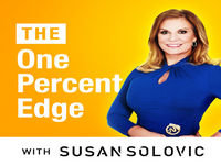 32: Solving Sales Problems Before Your Bottom Line Suffers with Suzanne Paling