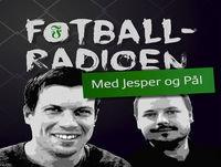 #72 Oscar Månsson om Starts nye svensker