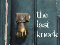 THE LAST KNOCK presents: Blue Collar Horror
