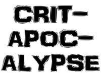 Critapocalypse 69 - Nice