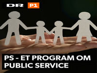 PS - et program om public service 2017-02-27