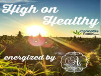 Cannabis Cultivated In State-Of-The-Art Standards