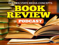 GSMC Book Review Podcast Episode 25: Janet Evanovich & Phoef Sutton (7-19-17)