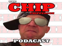 012 - When Chipper Was King