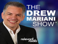 The Drew Mariani Show - Aug 17, 2017