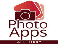 PhotoApps Podcast 02-01: Lightroom Mobile; Your Phone Got RAW