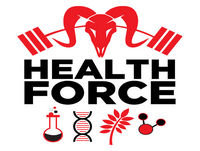"HealthForce Memo Ep 039 - Don't Knee-Jerk At The Word ""Mental"""