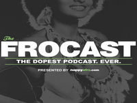FROCAST: Episode #297
