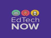 Mesa Heise of MackinVIA On EdTech NOW Season 2