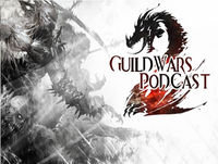 Guildnews Podcast Nr. 196
