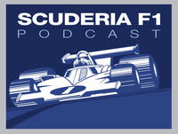Ep. 40 - 101st Indianapolis 500 Preview