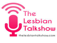 Episode 16d: When did we become Lesbians?