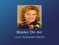 Books On Air – Broken Vessel: From Prison To Purpose