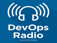 Episode 21: From Docker to DevOps with John Willis