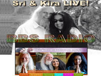 Sri and Kira Live, April 30, 2017