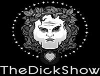 Episode 52 - Dick on Waut3rgate