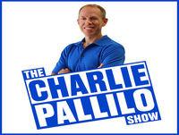 12/11/2017 Charlie Pallilo Show hour 2