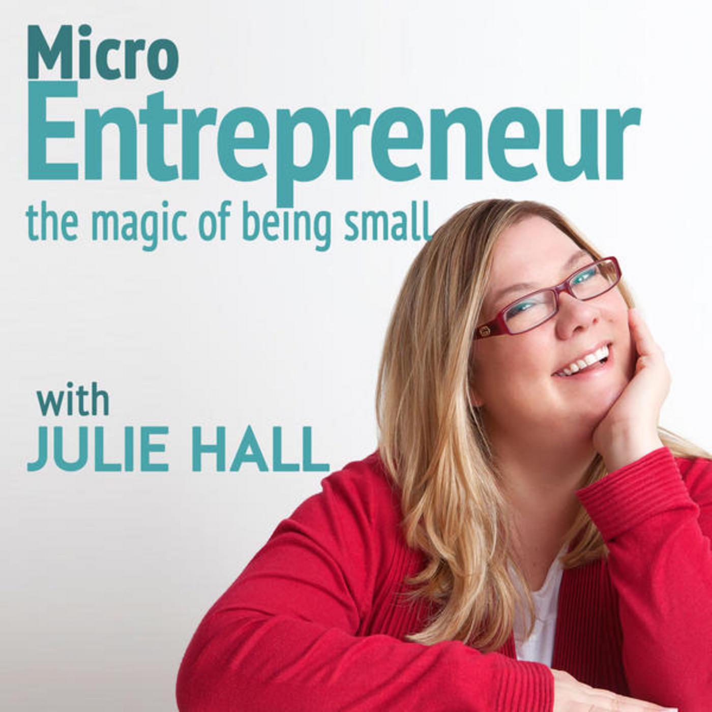 ten simple marketing strategies for micro entrepreneurs