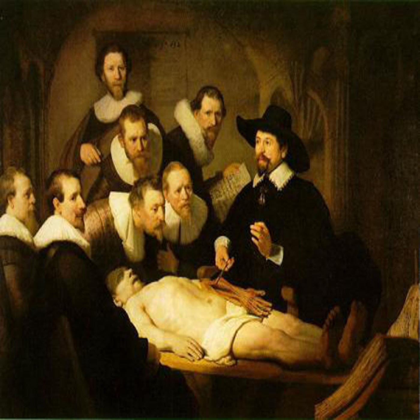 the anatomy lesson The anatomy lesson has 2,180 ratings and 136 reviews michael said: this is the funniest of the zuckerman unbound tetrology and a fantastic read again.