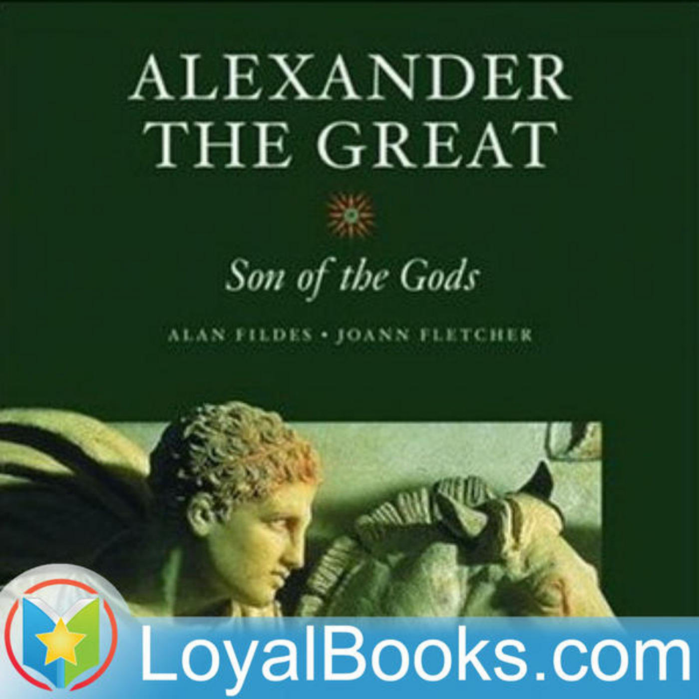 a review of the life and accomplishments of alexander the great