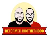 46.I Am Reformed