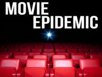 Movie Epidemic 167: Mute / Bright / Jumanji Welcome to the Jungle