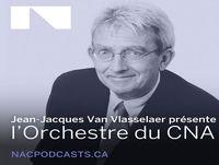Programme 07 - De Claude Champagne et John Weinzweig à Harry Freedman et Pierre Mercure