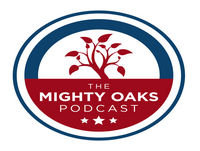 HOW CAN I HELP SOMEONE THAT NEEDS HELP? - The Mighty Oaks Podcast