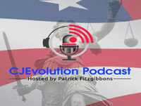 CJ Evolution / March 20th / Episode 82 - 20 Golden Principles for Prevailing on the Street