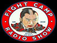Episode 016 | UFC Fight Night, Cerrone vs Till | MMA