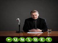 Unibet Sportscast 47: Arven efter imperiet (III)