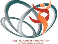 Aging and the Vestibular System