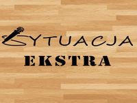 "Sytuacja Ekstra - S02E08 - ""Top 3 Ligi"""