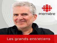 Quand Franco Nuovo rencontre Anne-Marie Cadieux