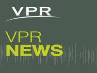 VPR Newcast for 3/23/2017 for 6:30 a.m.