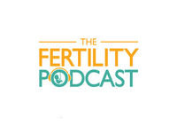 EP 74: The Right to Try when needing fertility treatment