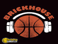 Brickhouse Ep 169: Real News/Fake News The NBA Game