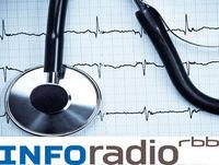 Digitale Medizin: Wie wandelt sich der Arztberuf?