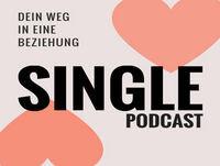 Beziehungsunfähig gibt es nicht - Interview mit Eric Hegmann