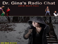 Dr Ginas Radio Chat, June 28, 2017