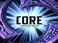 CORE 74: Two Point Oh!