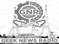 GNR 44 – How to Launch Naval Invasions