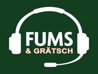 FUMS & GRÄTSCH | Teaser #13 | Der zweite Platz ist Lava