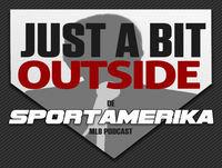 Episode 39: American League Preview 2018!