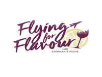 Flying For Flavour: Epsiode 18: A New Distillery