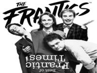 Best of Frantic Times 30
